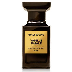Tom Ford Vanille Fatale 50ml