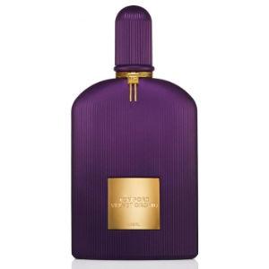 Tom Ford Velvet Orchid Lumière Eau de Parfum 100ml