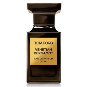 Tom Ford Venetian Bergamot 50ml
