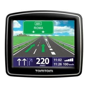 TomTom ONE IQ Routes Edition Italy, San Marino & Vatican City