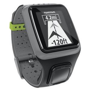 Tomtom runner 300x300