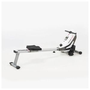 Toorx rower force