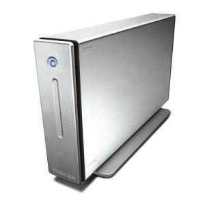 Toshiba 1 tb px1396e 3t01