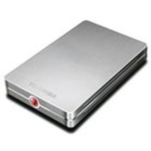 Toshiba 320 gb px1276e 1g06