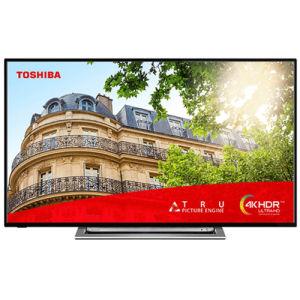 Toshiba 43UL3A63DG