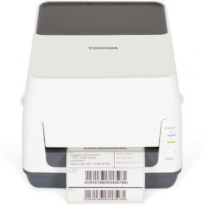 Toshiba b fv4d gs14 qm r