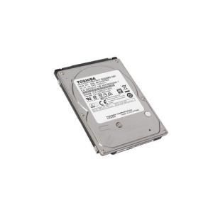 Toshiba mq02abf050h