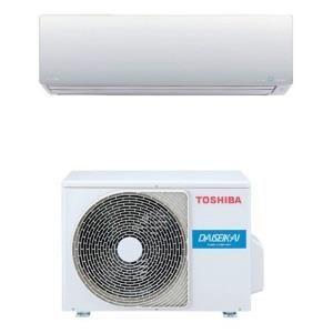 Toshiba RAS-13DAISEIKAI