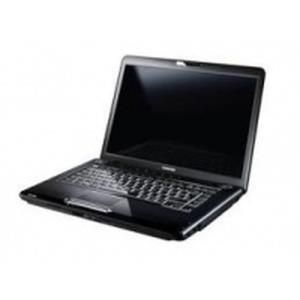 Toshiba Satellite A300-21V