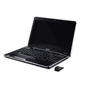 Toshiba Satellite A500-14E