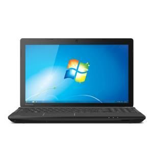 Toshiba Satellite C50-B-143
