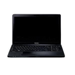 Toshiba Satellite C660-123