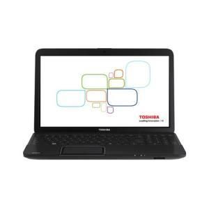 Toshiba Satellite C850D-138