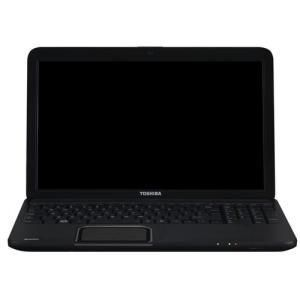 Toshiba Satellite C855-13V