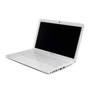 Toshiba Satellite C855-22V