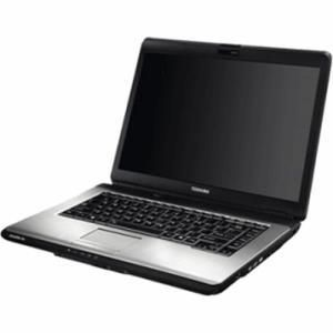 Toshiba Satellite L300-1DN