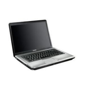 Toshiba Satellite L300-22V