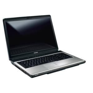 Toshiba Satellite L350-17R