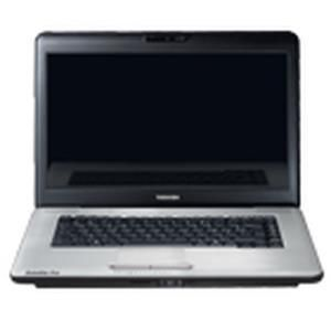 Toshiba satellite l450d 14e psly5e 00g008it