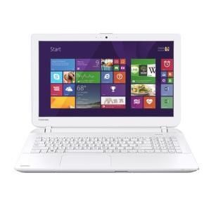 Toshiba Satellite L50-B-166