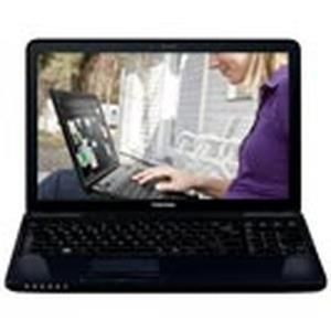 Toshiba Satellite L650-10C