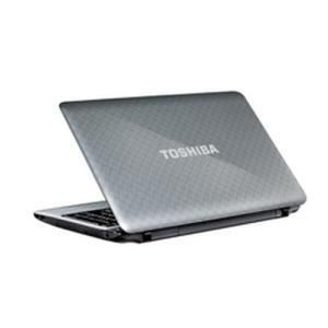 Toshiba Satellite L755-118