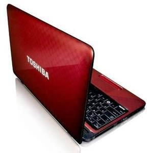 Toshiba Satellite L755-18E