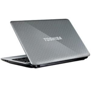 Toshiba Satellite L775-130