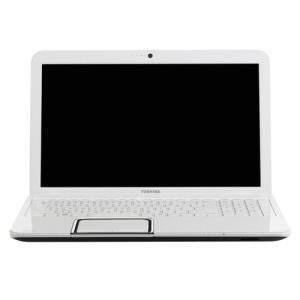 Toshiba Satellite L850-1P9