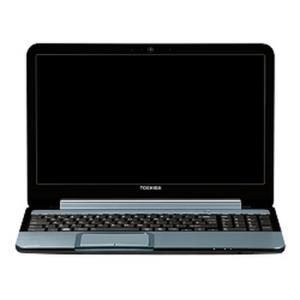 Toshiba Satellite L955D-108