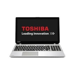 Toshiba Satellite P50-B-115