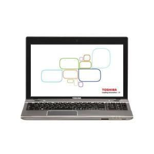 Toshiba Satellite P855-10K