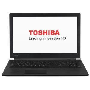 Toshiba satellite pro a50 c 209