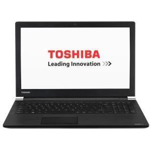 Toshiba satellite pro a50 c 27f