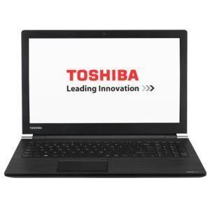 Toshiba satellite pro a50 c 2fr