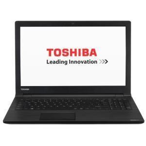 Toshiba satellite pro r50 c 15w