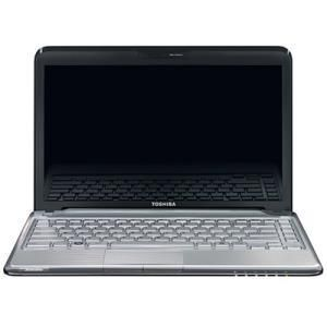 Toshiba Satellite T230-11P