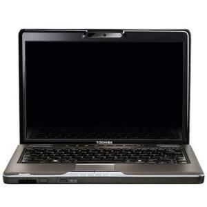 Toshiba Satellite U500-10V