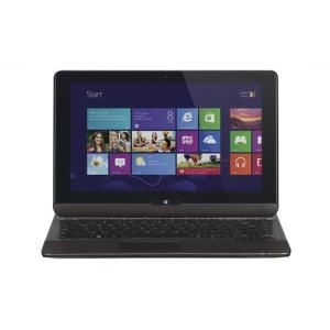 Toshiba Satellite U920t-101