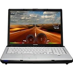 Toshiba Satellite X200-24H