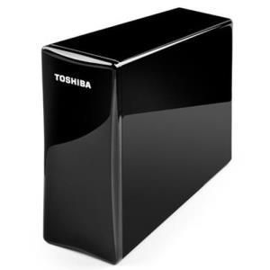 Toshiba store tv 1 tb