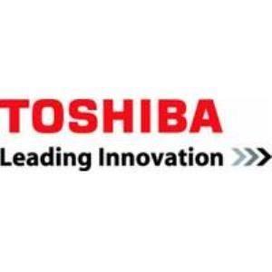Toshiba Tecra A2 (PTA20E-01F029EN)