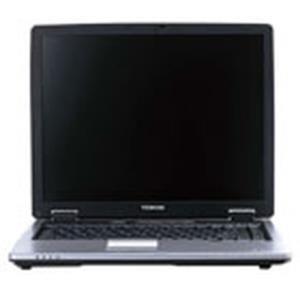 Toshiba Tecra A2 (PTA20E-02T01ZIT)