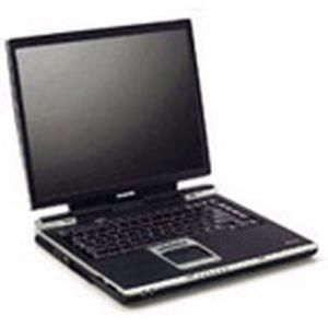 Toshiba Tecra M1 (PT930E-03T2W-IT)