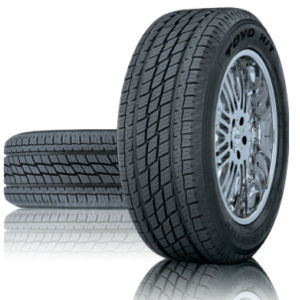 Toyo Open Country H/T 235/60 R16 100H