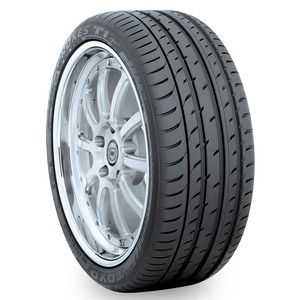Toyo Proxes T1 Sport 215/55 R18 99V XL