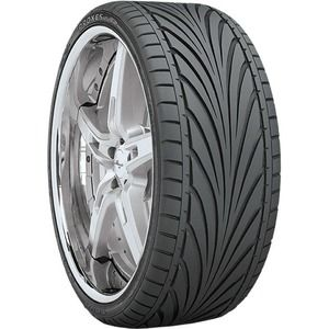 Toyo Proxes T1R 185/55 R15 82V