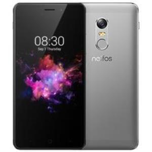 Neffos X1 32GB