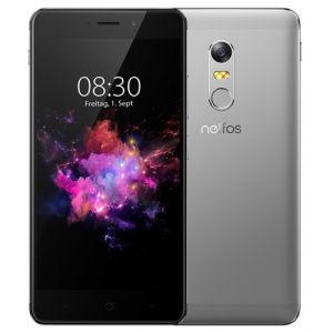 Neffos X1 Max 32GB