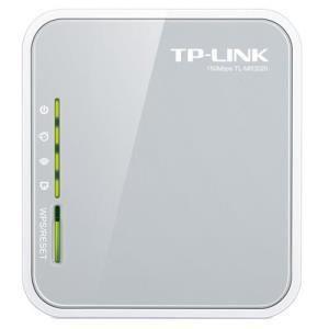 TP-Link TL-MR3020